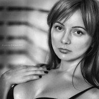 64 :: Aleksey Lozgachev