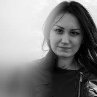 жизнь..... :: Людмила Бадина