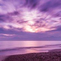 Море :: Марат Закиров