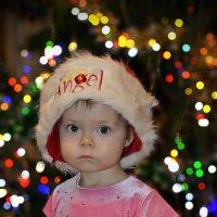 Что такое Новый год?? :: Ирина Федоренко