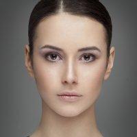Марго :: Дмитрий Бутвиловский