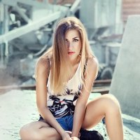 225 :: Лана Лазарева