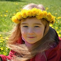 Весна :: Zima Zima