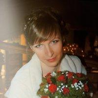 *** :: Юлия Коноваленко (Останина)