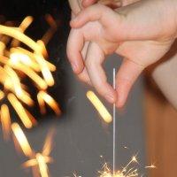 С Новым годом!! :: Tatiana Markova