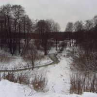 IMG_8987 - Новый 2015 год :: Андрей Лукьянов