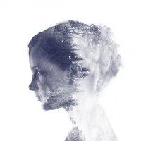 Девушка :: Роман