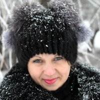 Супруга :: Максим Трифонов