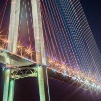 Мост :: gegemoon