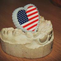 США :: Света Кондрашова