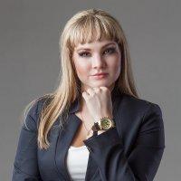 - :: Anastasiya Guseva