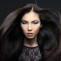 Model :: Alexandra Kaiser