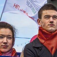 Активисты :: Nn semonov_nn