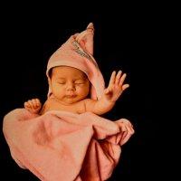 Мама, Папа - Привет! :: Наталия Квас