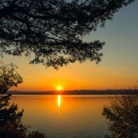 Минуты забвения :: Denis Aksenov