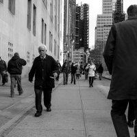 Нюйорк :: Gotardo Ro
