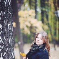 Фото от Натальи Гребенюк :: Лиза Туголукова Туголукова