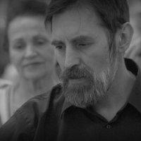 ... Сергей Постников...ЦДХ.. :: Влада Ветрова