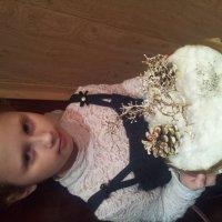поделки :: Мария Владимирова