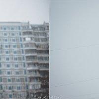 зима :: Natali Oliver
