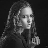Аня :: Юлия Давыдова