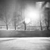 Фото из архивов :: Юлия Беликова