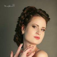 5 :: Виктория Суслонова