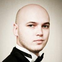 10 :: Антон Филиппов