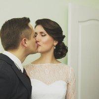 Marryme :: Валерия Резникова