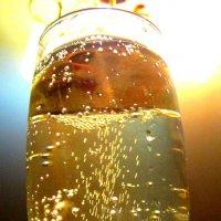 Так выпьем за старый Новый год , друзья ! :: Мила Бовкун