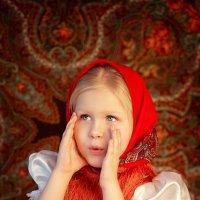 Валерия :: Юлия Кузнецова