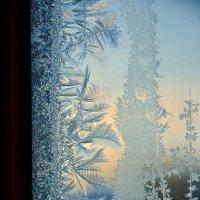 То, что видно из моего окна когда у меня хорошее настроение... :: BoykoOD