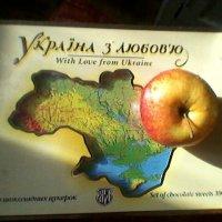 З Новим 2015 роком! :: Миша Любчик