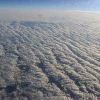 Над облаками :: Mariya laimite