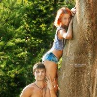 Summer :: михаил шестаков