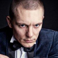 ... :: Andre Nikolski