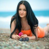 240 :: Лана Лазарева