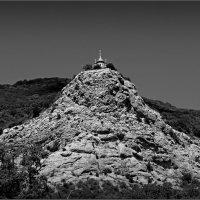 Форосская церковь :: Sergey Bagach