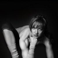 ирина-спорт :: Инна Пантелеева