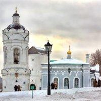 1.01.2015 :: Александр Шурпаков