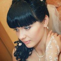 Катюша :: Екатерина Тырышкина