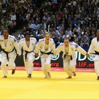 чемпионы мира :: Лев Капник