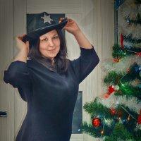 Шериф :: Tatsiana Latushko