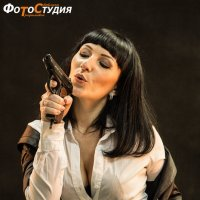 Портфолио :: Светлана Трофимова