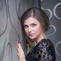 Анастасия :: Денис Азаров