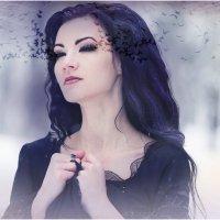 ................... :: Екатерина Щербакова