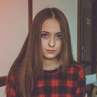 . :: Светлана Васильева