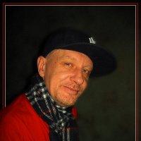 Эдуард :: Анатолий Михайлович