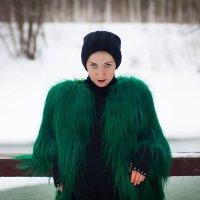 Ellina Noronen :: Ellina Noronen