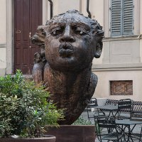 Италия :: Геннадий